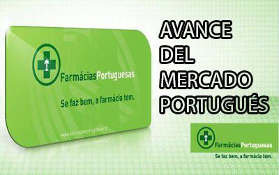 La especialización del mercado farmacéutico portugués