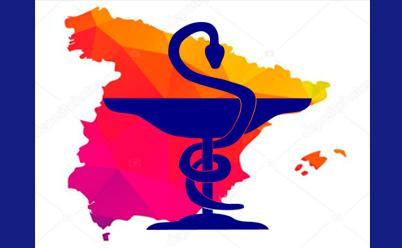 ¿Es elevado el número de farmacias en España?