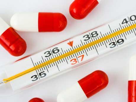 Frigoríficos para farmacia para medicamentos termolábiles