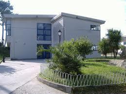 Edificio ASEARPO